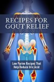 view raw and simple detox a delicious body reboot for