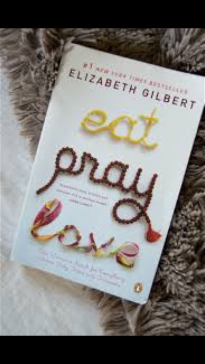 Imi on twitter titleeatpraylove byelizabeth gilbert published english first as pdf copy the arabic one is my book i read it last week heres my review for both arabic english versions forumfinder Image collections