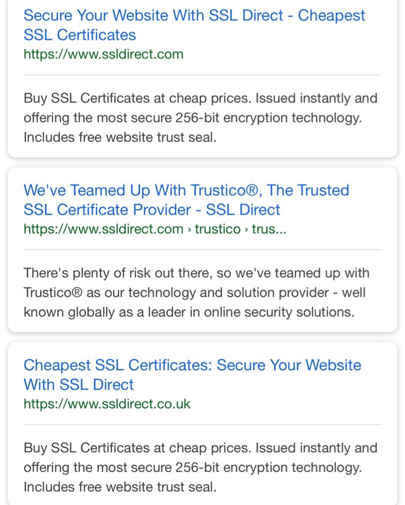 Kevin beaumont on twitter they usually resell at big discounts called ssl direct who have websites in lots of countries theyre also offline as hosted in same server as trusticopicittergfk0x5rjwf 1betcityfo Images