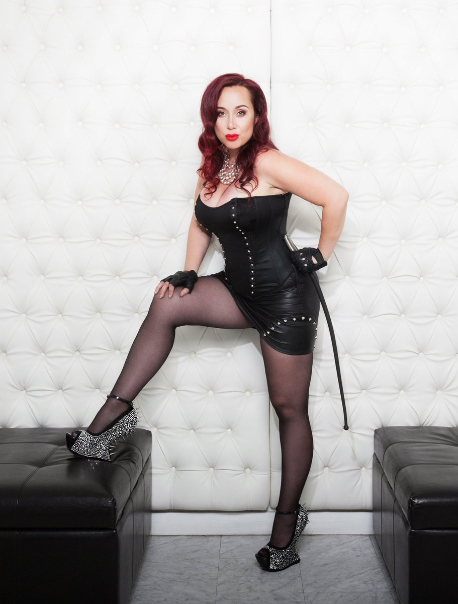 Europe Dominatrix Mistress Bdsm Directory With The Most Beautiful Ladies