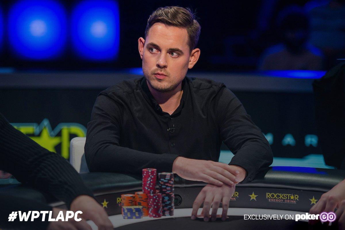 Toby lewis poker twitter win amax poker