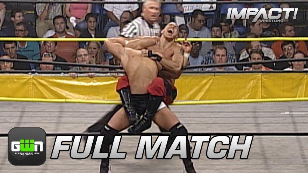 NWA-TNA PPV 5