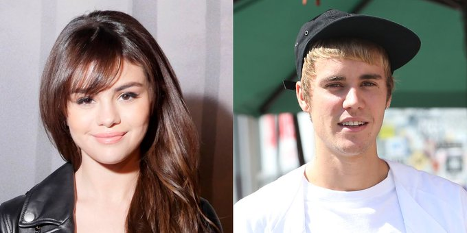 Selena Gomez Wished Justin Bieber a Happy Birthday on Instagram, Did You?