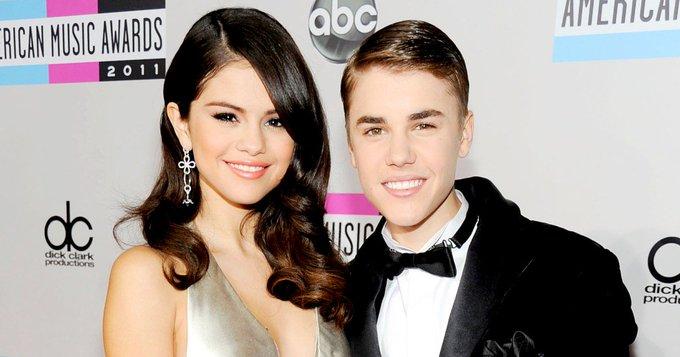 Selena Gomez Wishes Justin Bieber Happy Birthday With Sweet Photo