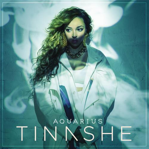 🎧 Cold Sweat by @Tinashe on @PandoraMusic https://t.co/rvU0AKGSYS https://t.co/wUAwEV4lPz
