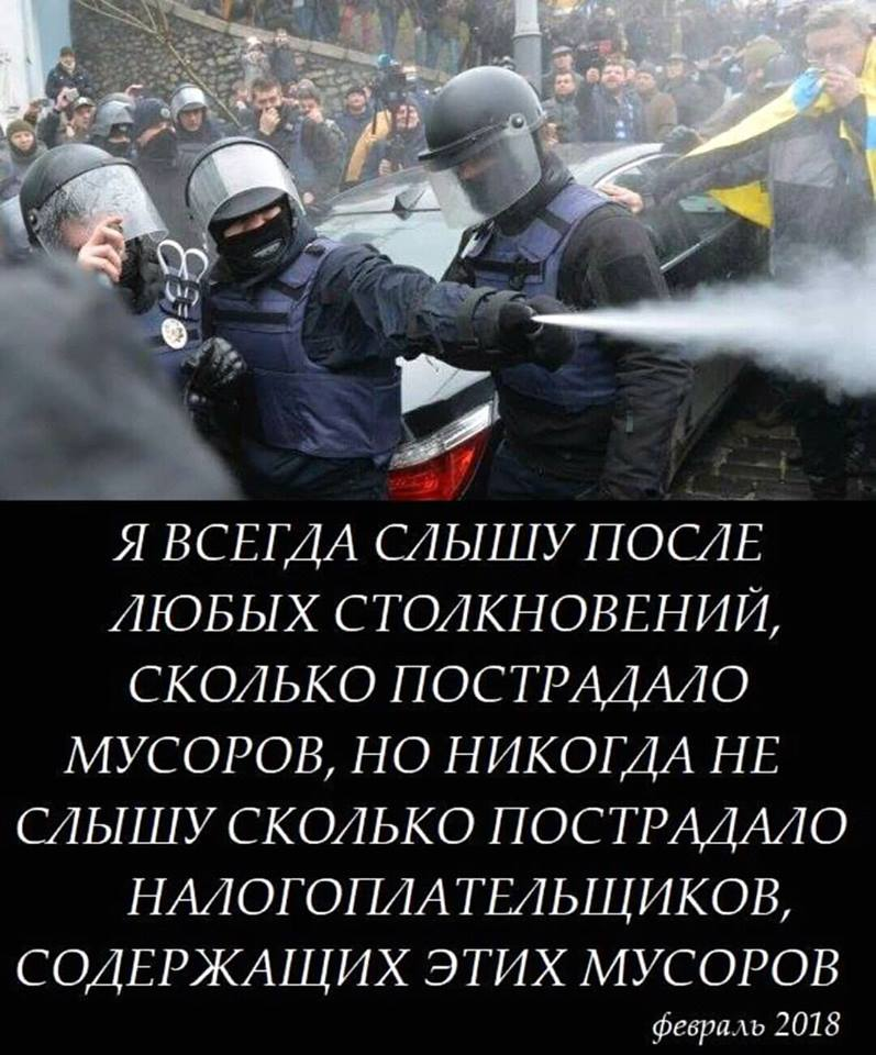 Митингующие убрали часть палаток из-под Рады, - Егор Соболев - Цензор.НЕТ 9706