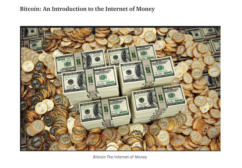 bitcoin investment estimator