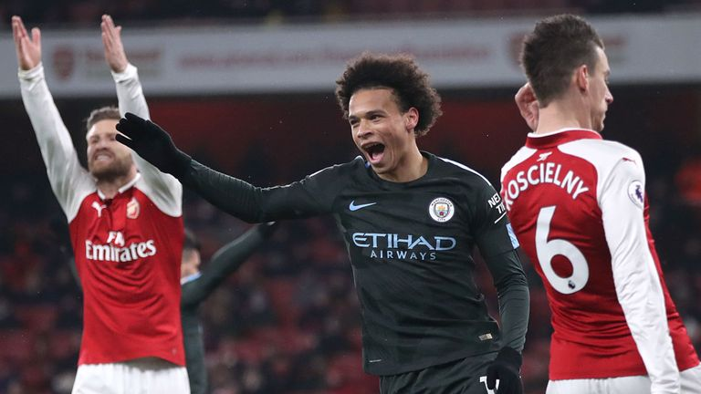 bdsportsnews, bd sports news, Leroy Sane , Manchester city