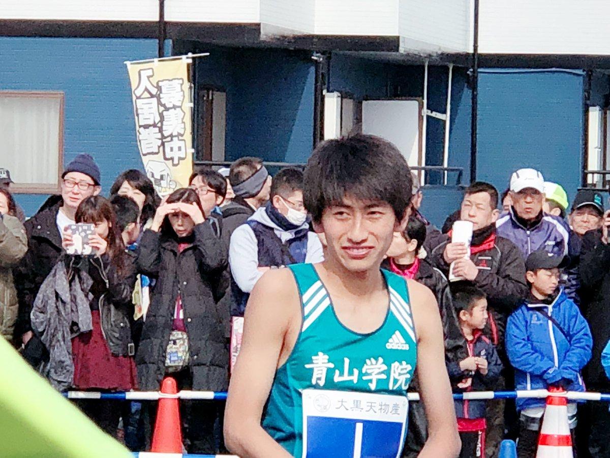 田村和希選手 hashtag on Twitte...