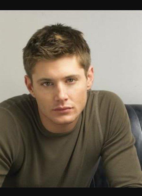 Jensen Ackles 40th Happy Birthday          30th