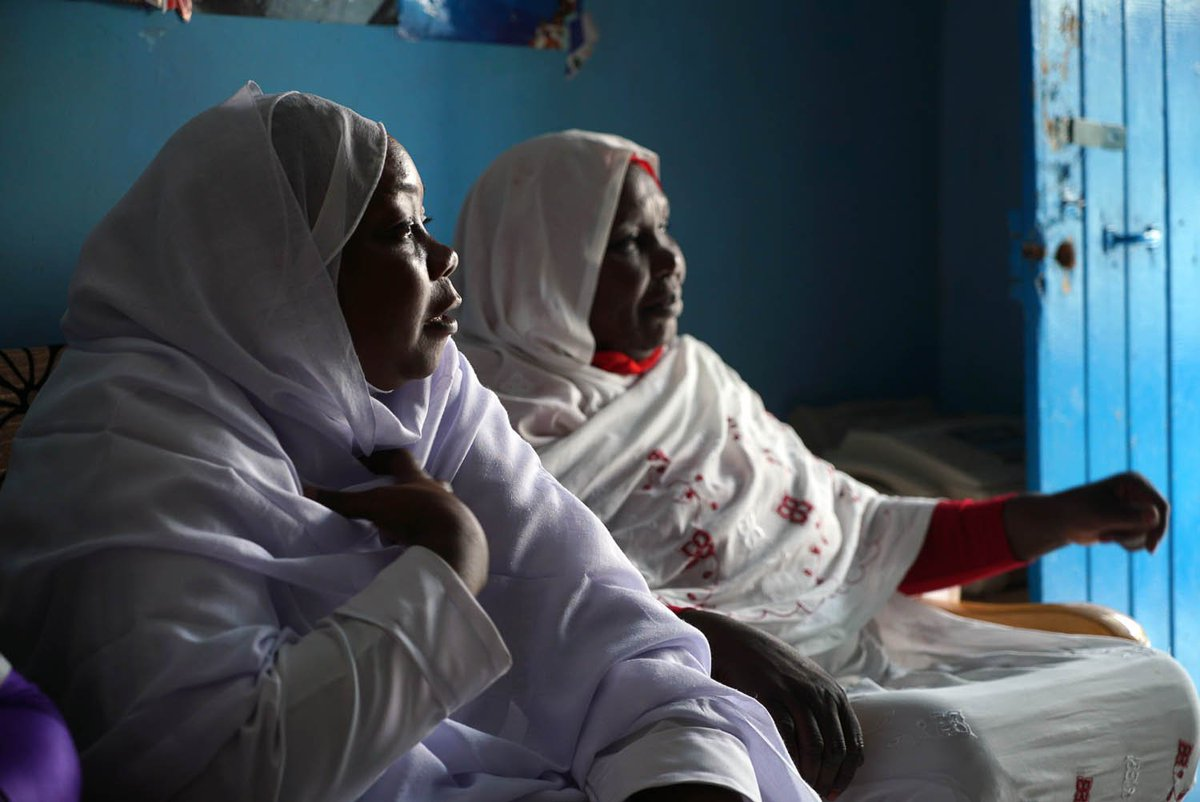female circumcision in sudan What is female genital mutilation or fgm stands for female genital mutilation mali, mauritania, niger, nigeria, senegal, sierra leone, somalia, sudan.