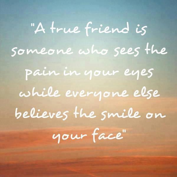 Love friends картинки