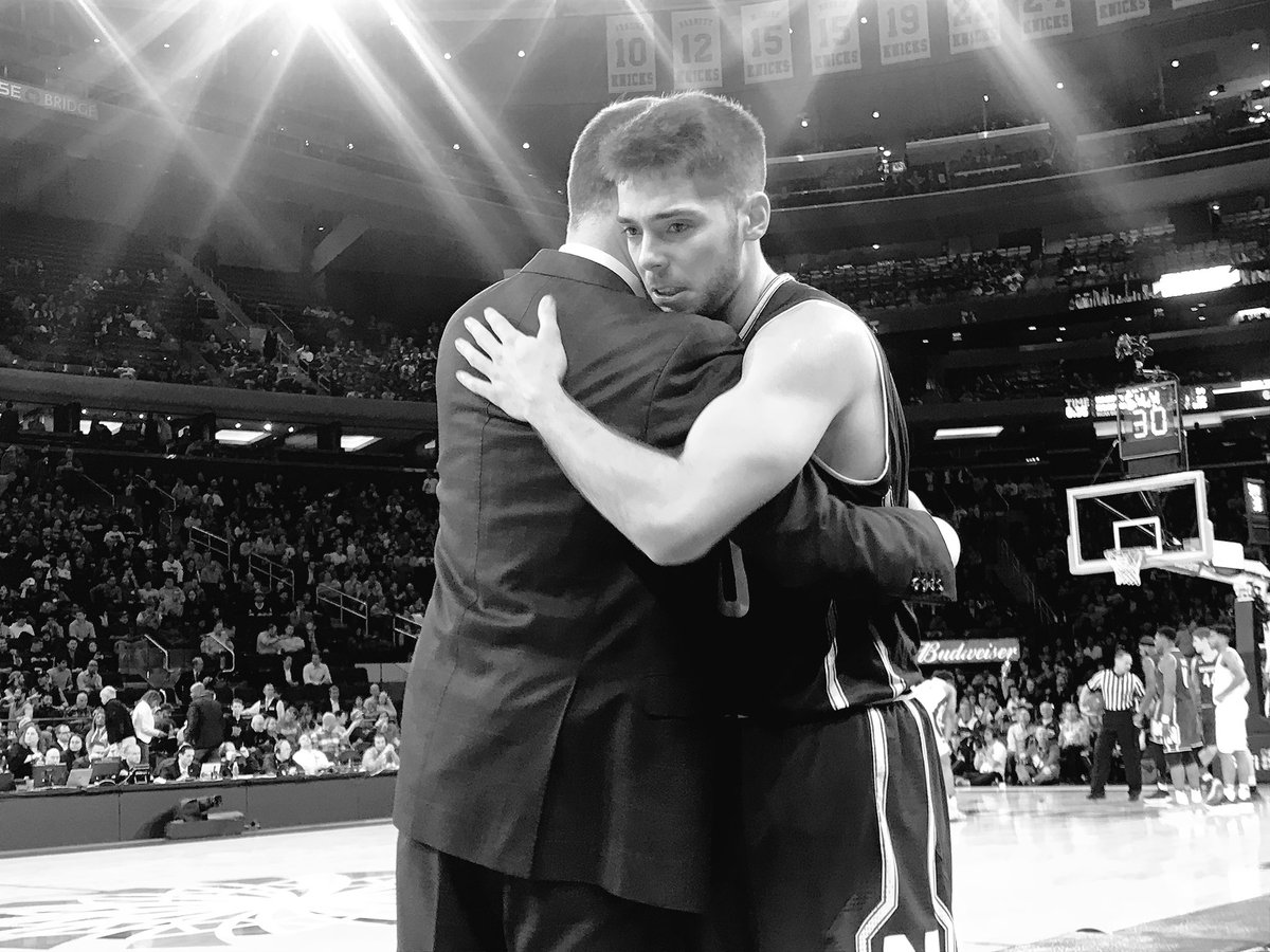 treehouse masters alex meyer. NU Men\u0027s BasketballVerified Account @NUMensBball Treehouse Masters Alex Meyer