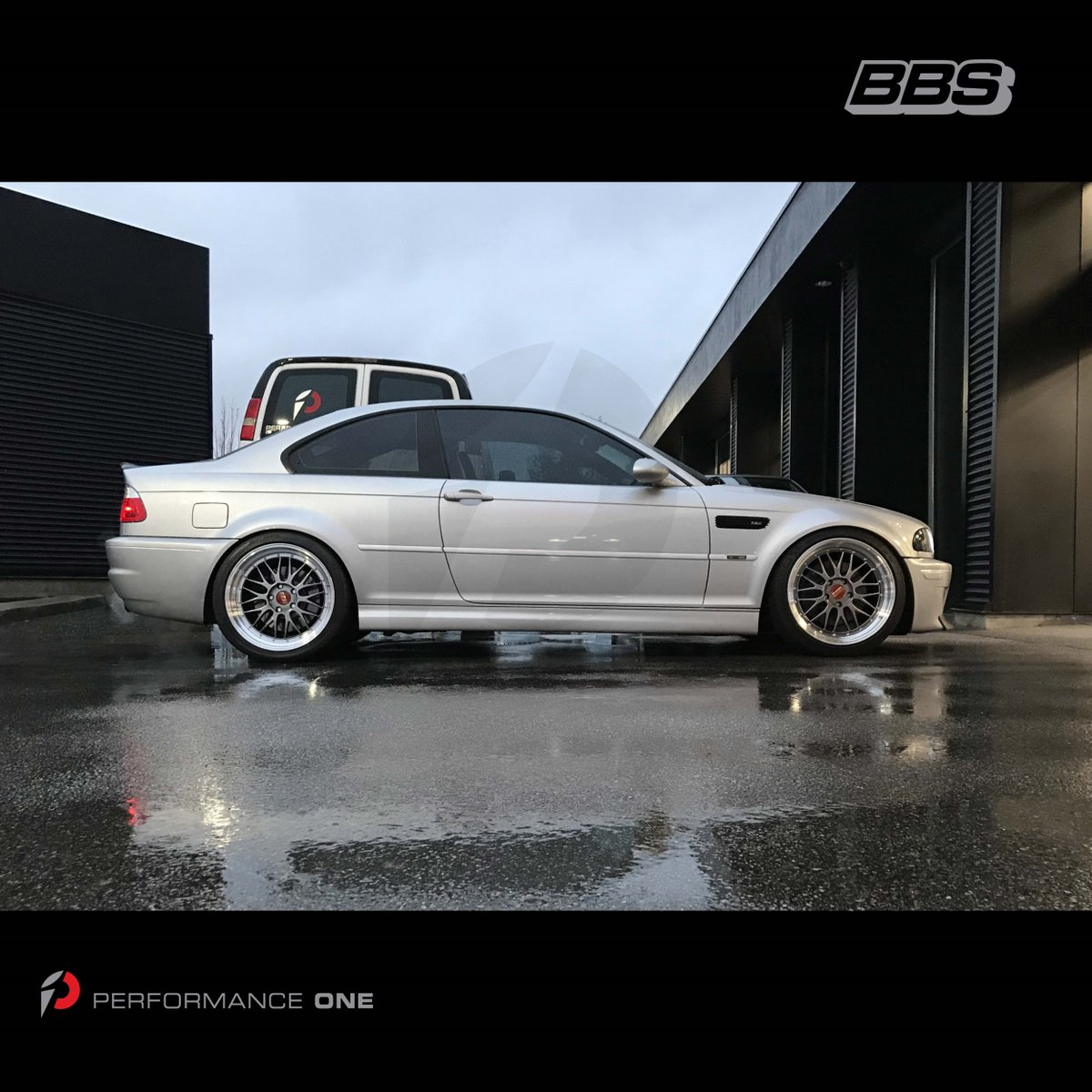 Performance One On Twitter Throwbackthursday Bmw E46 M3