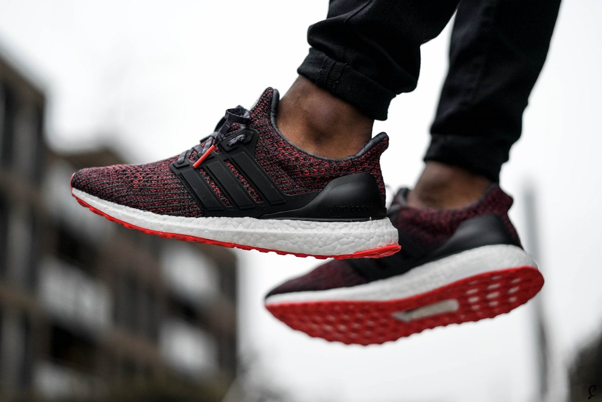 831b6627595eb Ultra Boost 4.0 CNY - Chinese New Year   Sneakers