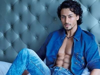 Happy Birthday Tiger Shroff.   Follow  for more Bollywood Updates.