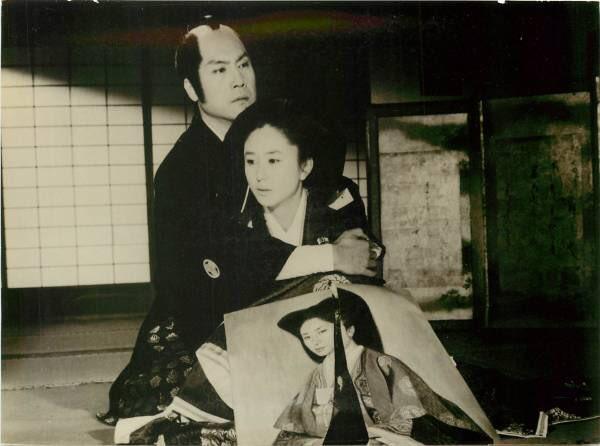 """小玉大輔 on Twitter: """"「徳川一族の崩壊」②松平容保を演じるのは萬屋 ..."""