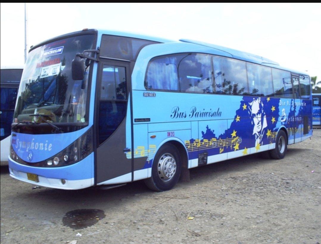 Dita Dita37901084 Twitter Tour Transport Di Bali 0 Replies Retweets 1 Like
