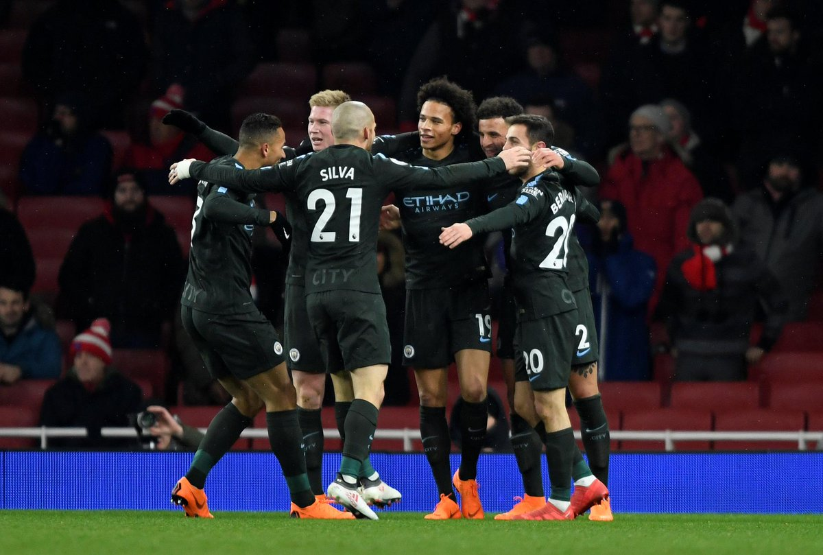 Image result for leroy sane celebration 2018