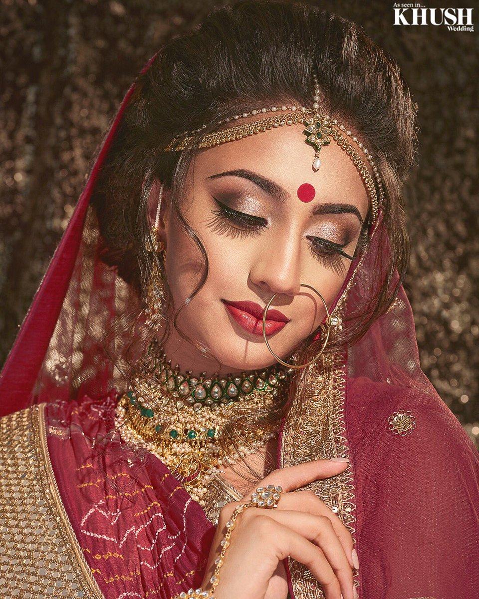 Pooja Shah Nude Photos 88