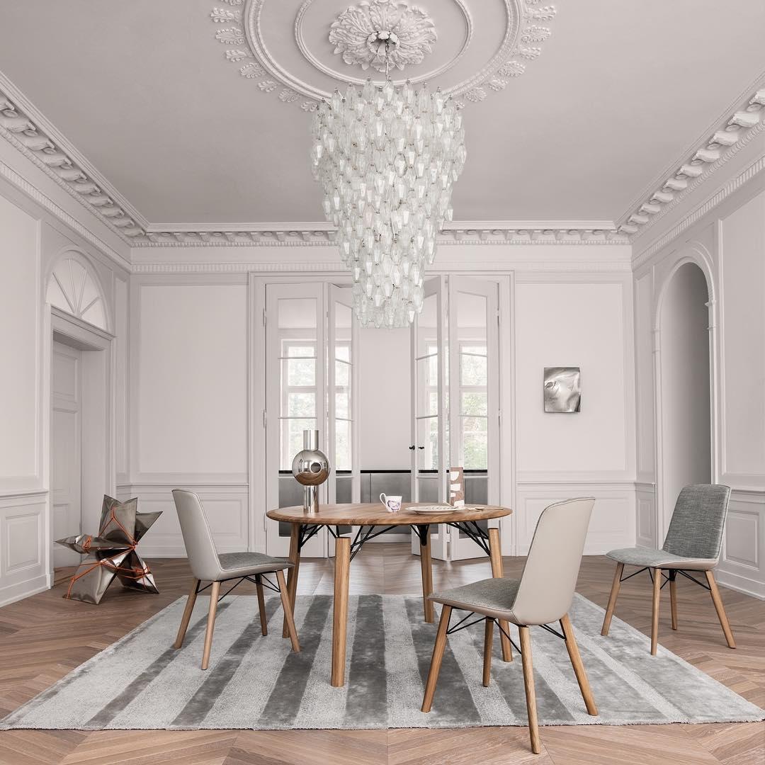 #Architects #Architecture #Architecturedesign #Decor #Decoration #Designers  #Designlovers #Furnituredesign #Interiorandhome #Interiorarchitecture ...