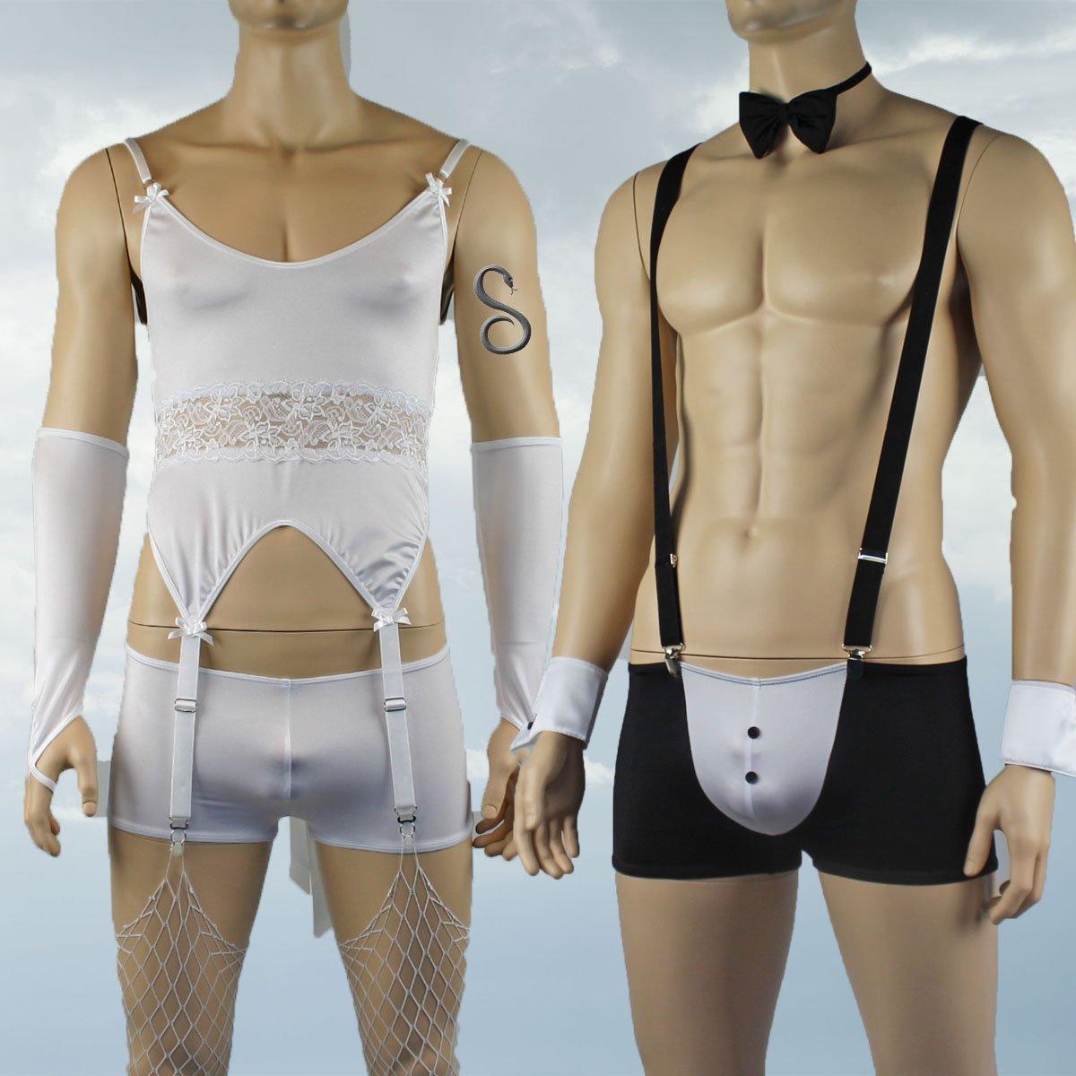 γυμνό κορίτσι pics.com