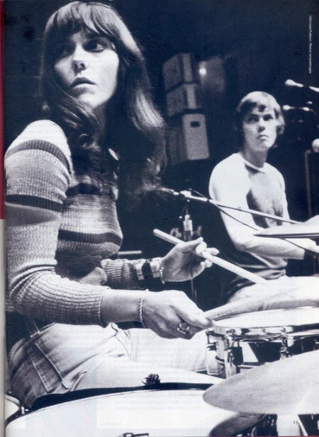 Happy Birthday In Heaven Karen Carpenter- The Carpenters. She Would Have Been 68 Today.