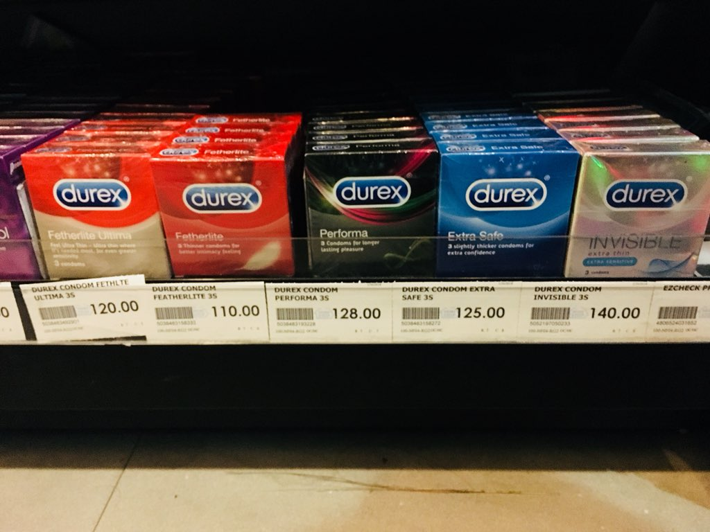 Vince Liban Atinto On Twitter 2d Premiere Glow Nothing Climax Condom Their Lube Is Pricey Idk Why But Whenever I Wear One Takes Me Longer To What Sorcery Dis Price P110 140 Pic Tzxv4ip6wc