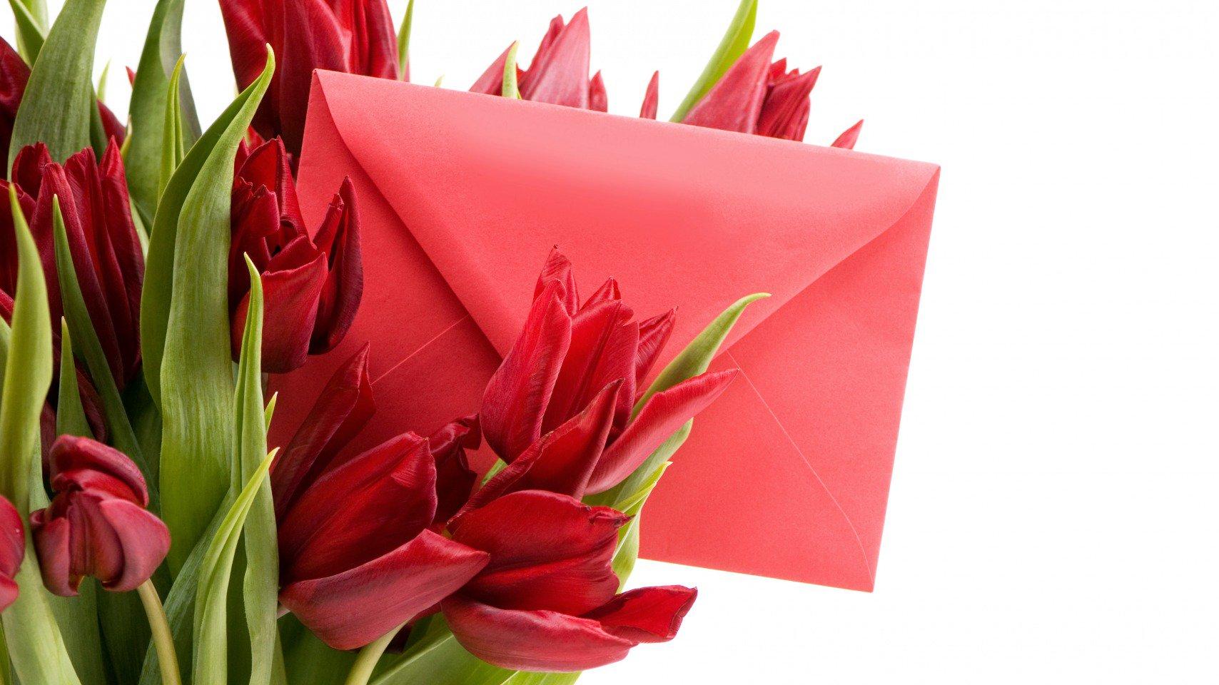 8 березня открытка, открытку подарки