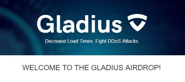 Airdrop Alert on Twitter: