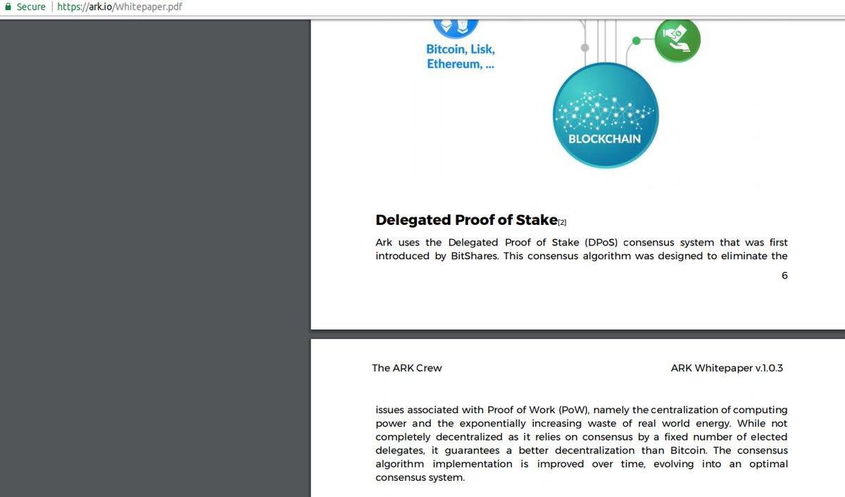decentralised cryptocurrency exchange best business plan pdf