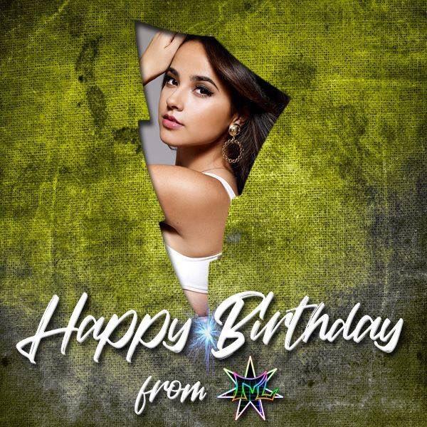 Becky g 39 s birthday celebration - Becky g trini ...