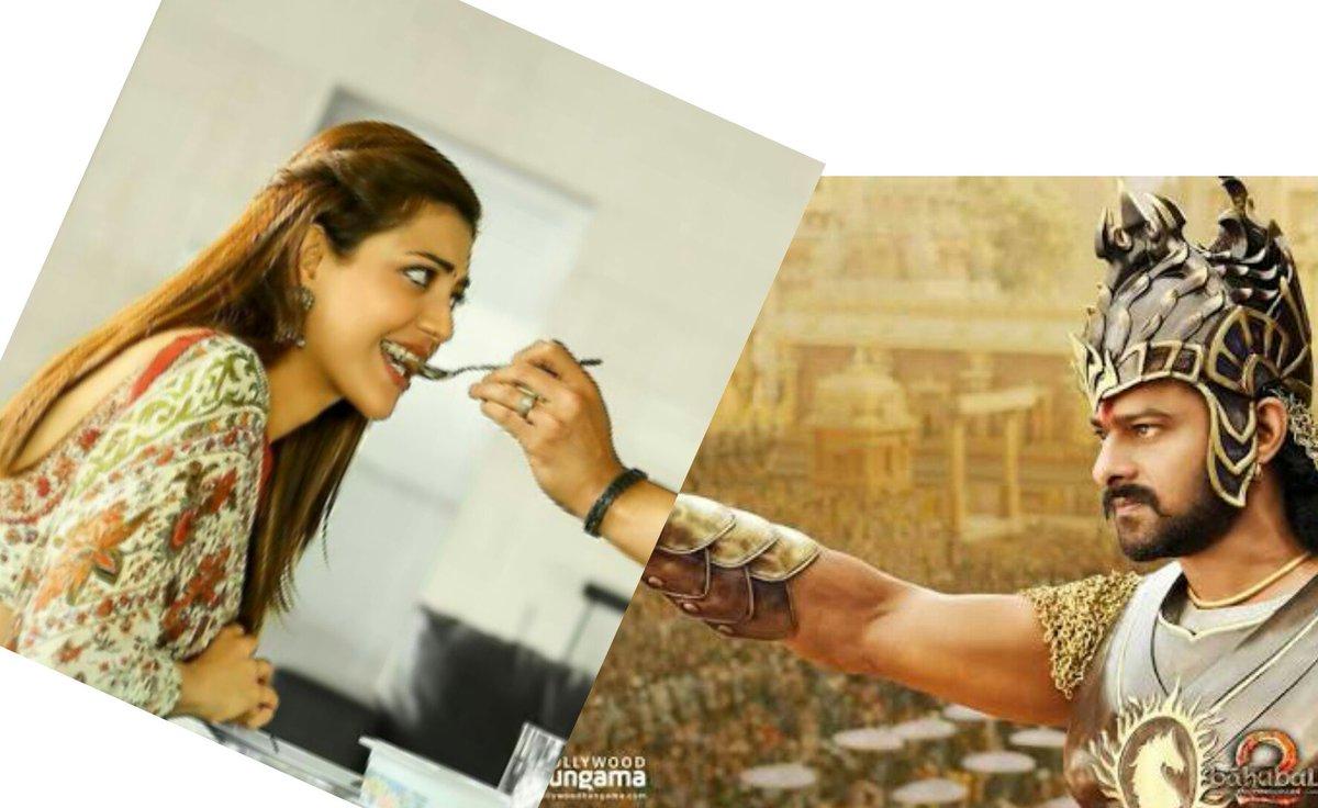 "OMG! Kajal Aggarwal ""SHAMED"" for her MLA movie First Look - Check more"