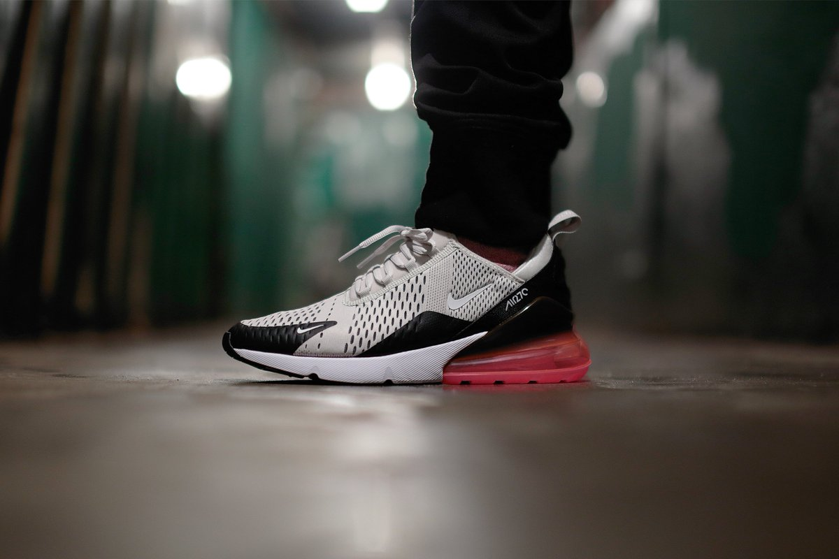 ... http   bit.ly 2eJ79VC Nike UK   http   bit.ly 2FHr81f Footpatrol    http   bit.ly 2t4qEzC Offspring UK   http   bit.ly 2FxkHg7 END. 2d67047a44