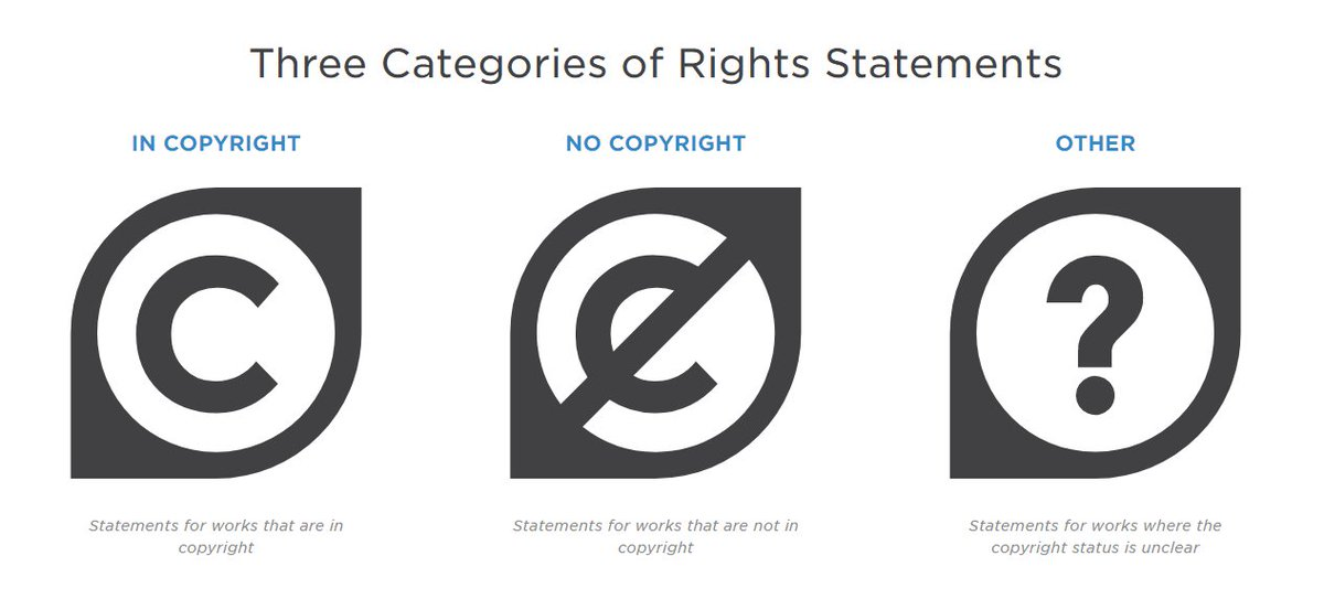 Q55222800 On Twitter Can We Achieve Multilingual Copyright