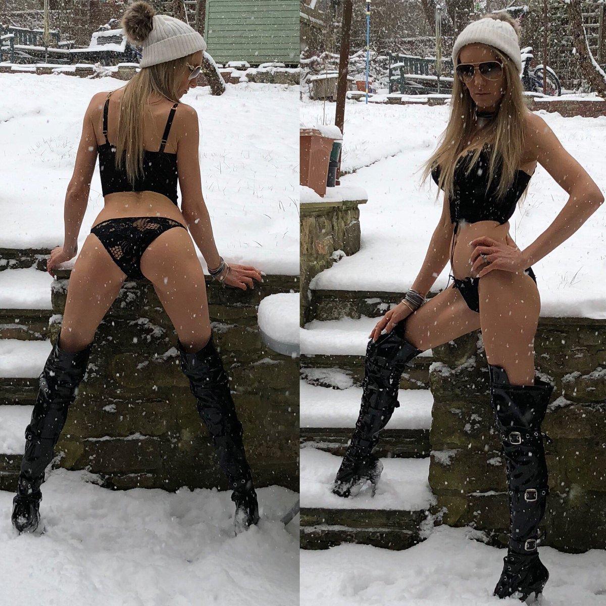 Teaser findom femdom mistress 9
