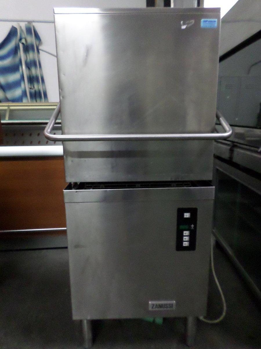 Cucine In Acciaio Inox Usate.Dietamed Srl On Twitter Vi Presentiamo Un Elettrodomestico