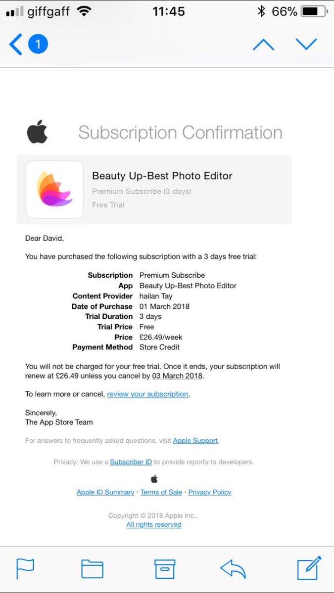 Apple Support on Twitter: