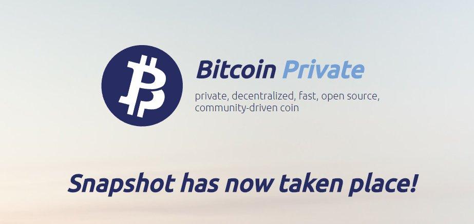 Crypto exchange desks freeze bitcoin trading ahead of segwit2x hard forkkopitiam bot