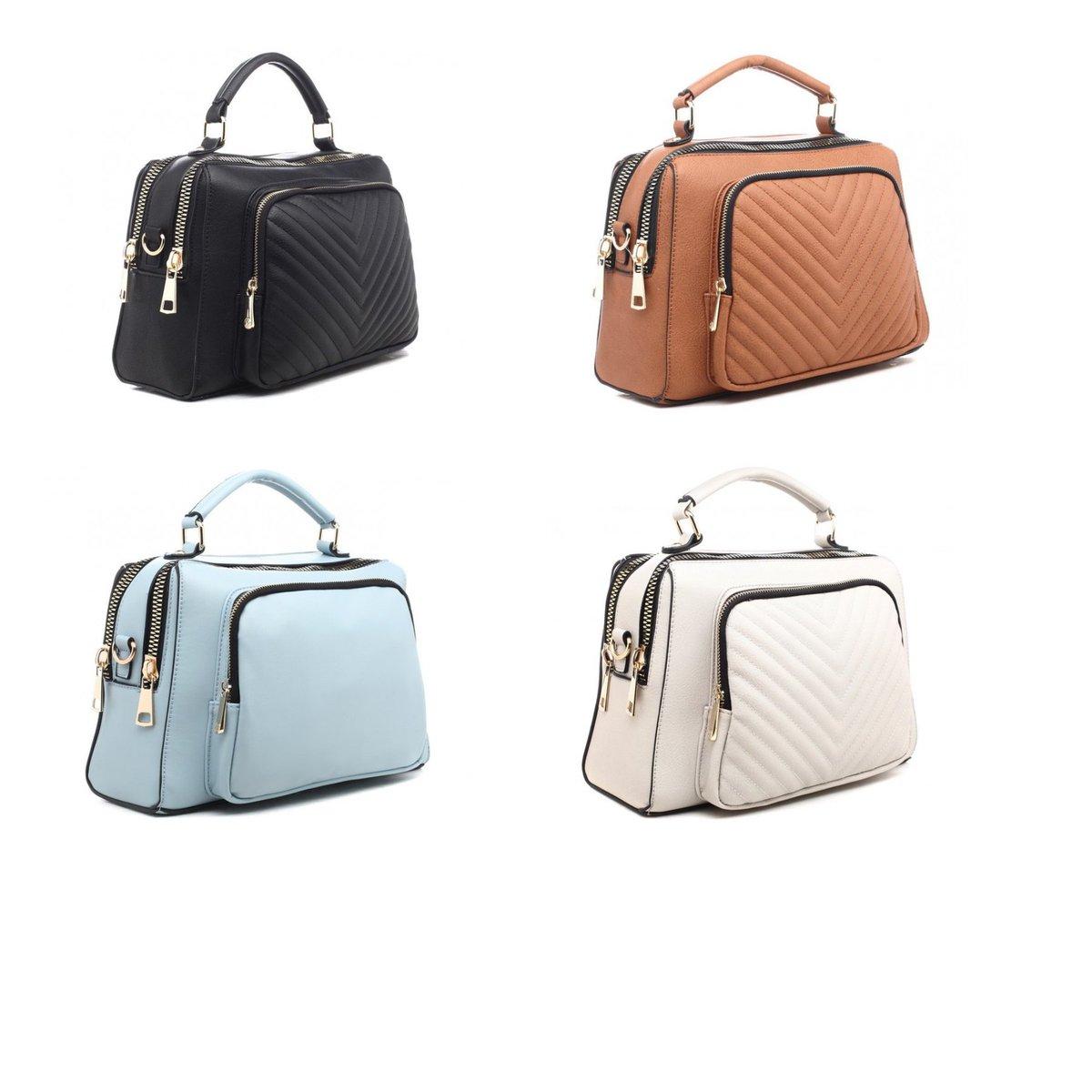 New Bessie London Handbags Fashion Stylish Retweet Please Esuk Tweeturbiz Wnukrt Fpsbs Flockbn Sbutd Womaninbiz Ukhashtags