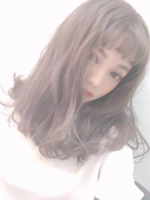 ちぃぽぽ(吉木千沙都)のTwitter画像16