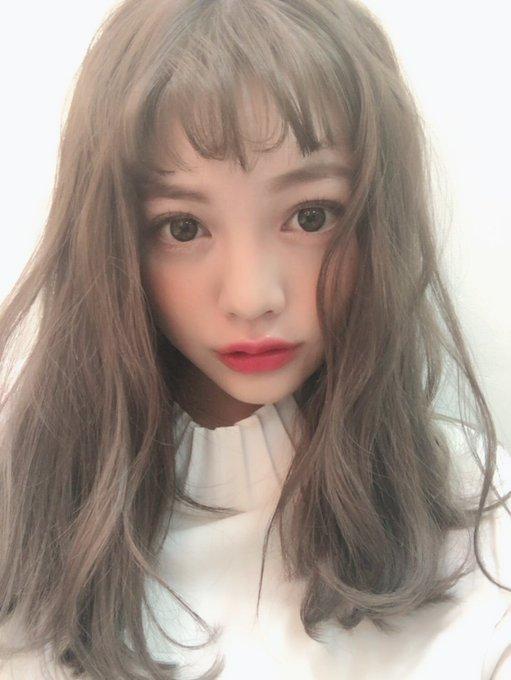 ちぃぽぽ(吉木千沙都)のTwitter画像15