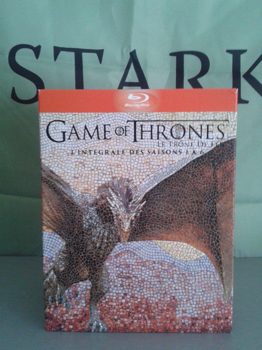 Games of thrones - Page 38 DXS1K7LX4AEKjeM