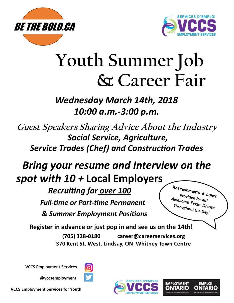 VCCS Employment (@vccsemployment)   Twitter