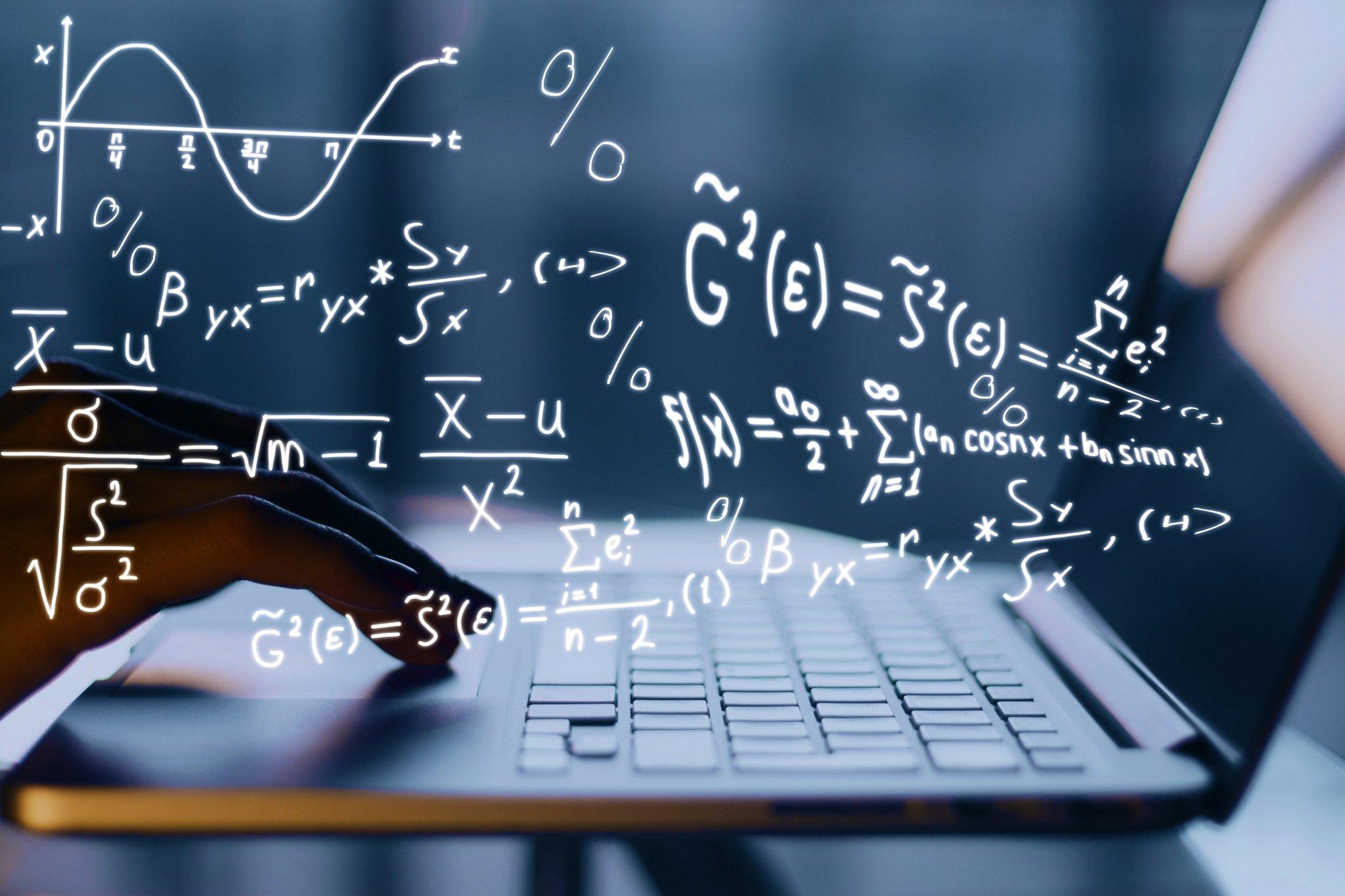 репетитор ЕГЭ по математике