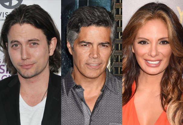 ff4a927a4 jackson rathbone esai morales amp alex meneses to star in the wall of mexico