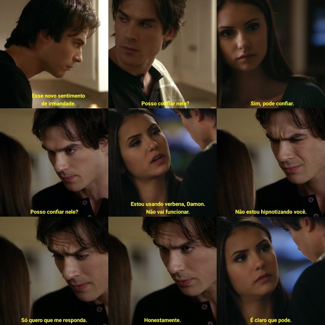 Frases Tvd To On Twitter Lie 1x13 Thevampirediaries