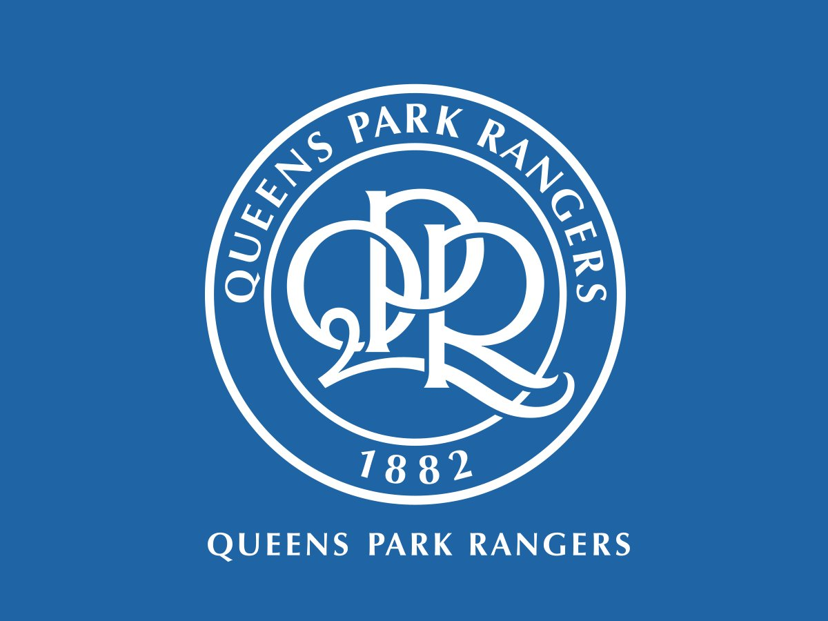 Football crest index thefcindex twitter we worked with top craftsman peter horridge when finalising the qprfc crest design he has recently updated his website well worth a visit biocorpaavc