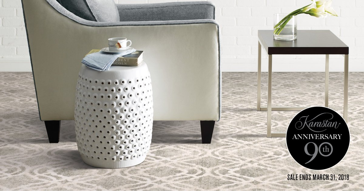 Now Through March 31st, Receive An Instant In Store Offer Up To $1,000 On  Select @Karastan Carpet Styles At ISSIS AND SONS. Http://pbxx.it/93LNVs ...