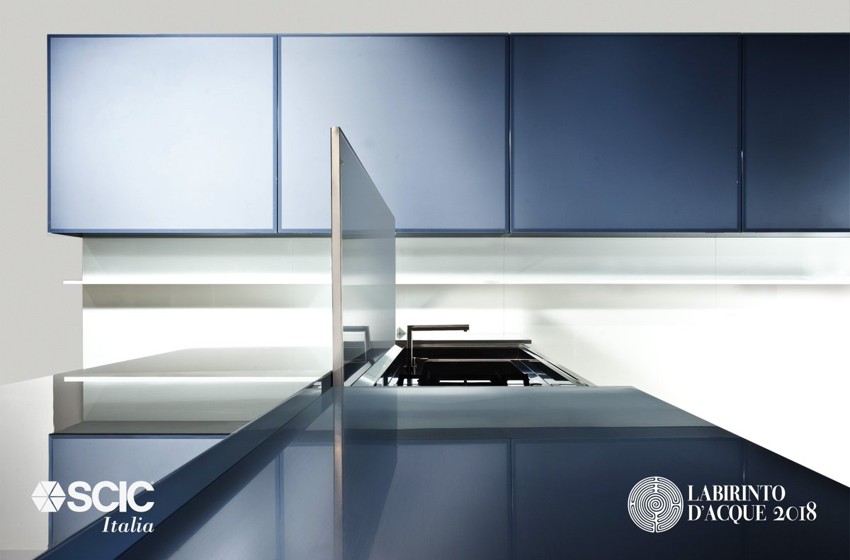 sciccucine hashtag on Twitter